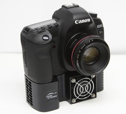 Canon eos 1100D, 1200D et 60Da 5dmkii-1sx1