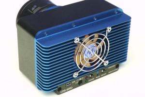 cds-600d_1100d-1