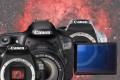 spectrun_enhanced_dslrs