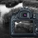 mono-camera2